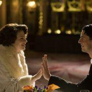 Matthew Goode - galeria zdjęć - Zdjęcie nr. 9 z filmu: Powrót do Brideshead
