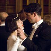 Matthew Goode - galeria zdjęć - Zdjęcie nr. 7 z filmu: Powrót do Brideshead