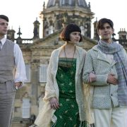 Matthew Goode - galeria zdjęć - Zdjęcie nr. 12 z filmu: Powrót do Brideshead