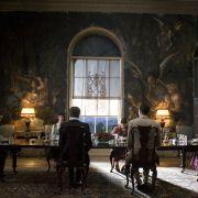 Matthew Goode - galeria zdjęć - Zdjęcie nr. 14 z filmu: Powrót do Brideshead