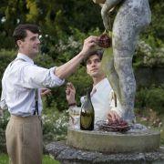 Matthew Goode - galeria zdjęć - Zdjęcie nr. 5 z filmu: Powrót do Brideshead