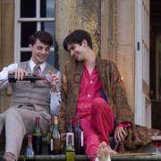 Matthew Goode - galeria zdjęć - Zdjęcie nr. 4 z filmu: Powrót do Brideshead