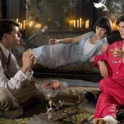 Matthew Goode - galeria zdjęć - Zdjęcie nr. 10 z filmu: Powrót do Brideshead