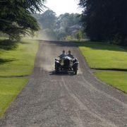 Matthew Goode - galeria zdjęć - Zdjęcie nr. 3 z filmu: Powrót do Brideshead