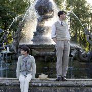 Matthew Goode - galeria zdjęć - Zdjęcie nr. 2 z filmu: Powrót do Brideshead