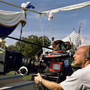Gérard Krawczyk - galeria zdjęć - filmweb