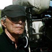 Francis Veber - galeria zdjęć - filmweb