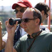 Tony Pierce-Roberts - galeria zdjęć - filmweb