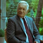 Andrzej Seweryn - galeria zdjęć - filmweb