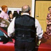 Elżbieta Okupska - galeria zdjęć - filmweb