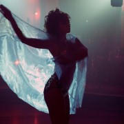 Anna Przybylska - galeria zdjęć - filmweb
