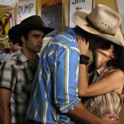 Dustin Clare - galeria zdjęć - Zdjęcie nr. 19 z filmu: Córki McLeoda