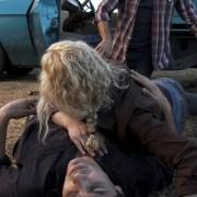Dustin Clare - galeria zdjęć - Zdjęcie nr. 10 z filmu: Córki McLeoda