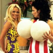 Pamela Anderson - galeria zdjęć - filmweb
