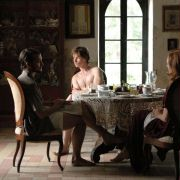 Julianne Moore - galeria zdjęć - Zdjęcie nr. 4 z filmu: Uwikłani
