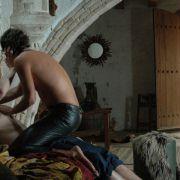 Julianne Moore - galeria zdjęć - Zdjęcie nr. 12 z filmu: Uwikłani