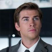 Liam Hemsworth - galeria zdjęć - Zdjęcie nr. 12 z filmu: Paranoja