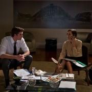 Liam Hemsworth - galeria zdjęć - Zdjęcie nr. 13 z filmu: Paranoja