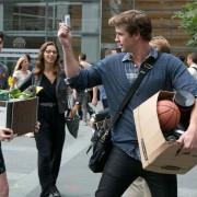 Liam Hemsworth - galeria zdjęć - Zdjęcie nr. 16 z filmu: Paranoja