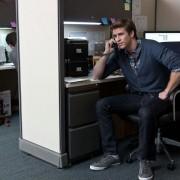 Liam Hemsworth - galeria zdjęć - Zdjęcie nr. 17 z filmu: Paranoja