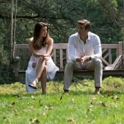 Liam Hemsworth - galeria zdjęć - Zdjęcie nr. 19 z filmu: Paranoja