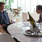 Liam Hemsworth - galeria zdjęć - Zdjęcie nr. 20 z filmu: Paranoja