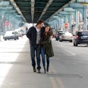 Liam Hemsworth - galeria zdjęć - Zdjęcie nr. 22 z filmu: Paranoja