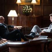 Liam Hemsworth - galeria zdjęć - Zdjęcie nr. 25 z filmu: Paranoja
