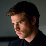Liam Hemsworth - galeria zdjęć - Zdjęcie nr. 27 z filmu: Paranoja