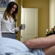 Liam Hemsworth - galeria zdjęć - Zdjęcie nr. 32 z filmu: Paranoja
