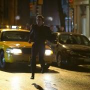 Liam Hemsworth - galeria zdjęć - Zdjęcie nr. 33 z filmu: Paranoja