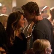 Liam Hemsworth - galeria zdjęć - Zdjęcie nr. 34 z filmu: Paranoja