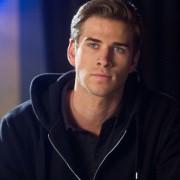 Liam Hemsworth - galeria zdjęć - Zdjęcie nr. 35 z filmu: Paranoja