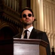 Daredevil - galeria zdjęć - filmweb
