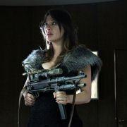 Peta Sergeant - galeria zdjęć - filmweb