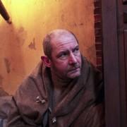 Ian Hart - galeria zdjęć - filmweb