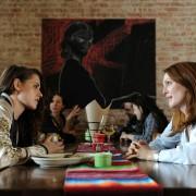 Julianne Moore - galeria zdjęć - Zdjęcie nr. 10 z filmu: Motyl Still Alice