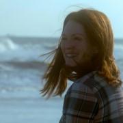 Julianne Moore - galeria zdjęć - Zdjęcie nr. 19 z filmu: Motyl Still Alice
