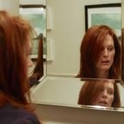 Julianne Moore - galeria zdjęć - Zdjęcie nr. 21 z filmu: Motyl Still Alice