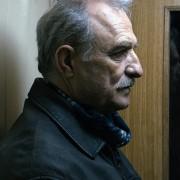 Ksenija Marinković - galeria zdjęć - filmweb