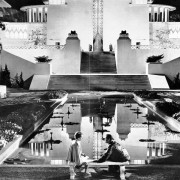 Jane Wyatt - galeria zdjęć - filmweb