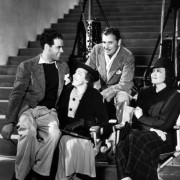 Frank Capra - galeria zdjęć - filmweb