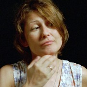 Madlen Dzhabrailova - galeria zdjęć - filmweb