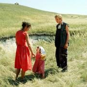 Yaroslavna Serova - galeria zdjęć - filmweb