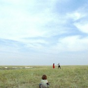 Mikhail Okunev - galeria zdjęć - Zdjęcie nr. 4 z filmu: Euforia