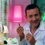 Hugo Marciac - Dany Boon