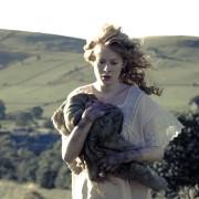 Emily Beecham - galeria zdjęć - filmweb
