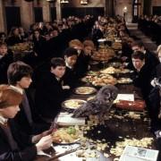 Rupert Grint - galeria zdjęć - Zdjęcie nr. 5 z filmu: Harry Potter i Komnata Tajemnic