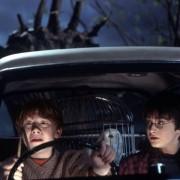 Rupert Grint - galeria zdjęć - Zdjęcie nr. 7 z filmu: Harry Potter i Komnata Tajemnic