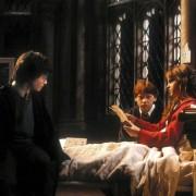 Rupert Grint - galeria zdjęć - Zdjęcie nr. 8 z filmu: Harry Potter i Komnata Tajemnic